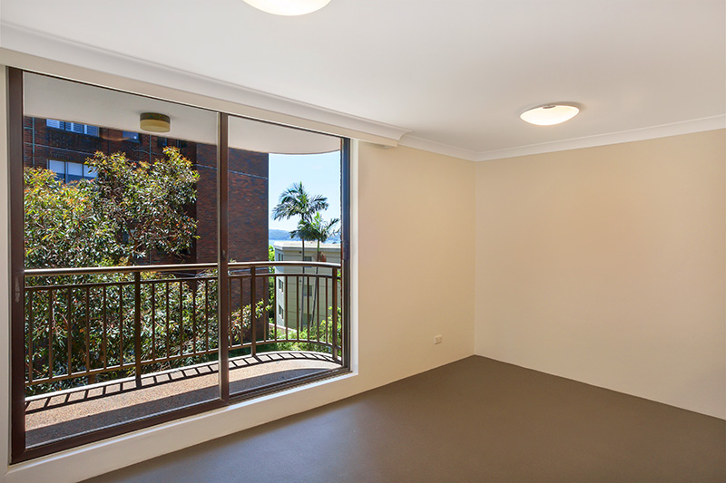 3G/6 Macleay Street Potts Point