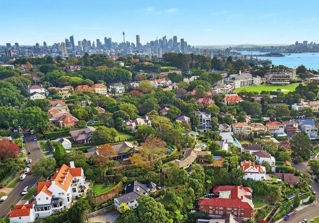 Kulgoa Road - Purchased Off Market by Rose & Jones Buyers Agents