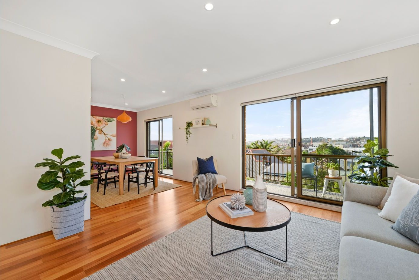 Francis Street Bondi Beach - Rose & Jones Buyers Agent