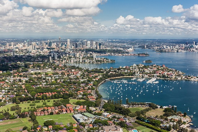 Purchased Off Market in Bellevue Hill by Rose & Jones Buyers Agents