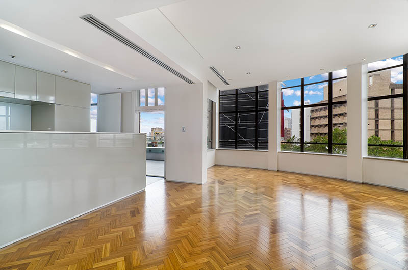 402/437 Bourke Street Surry Hills